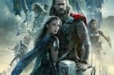 Thor: The Dark World – Recensione