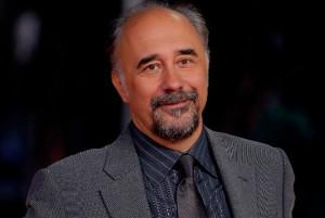 Giorgio Diritti Biografia