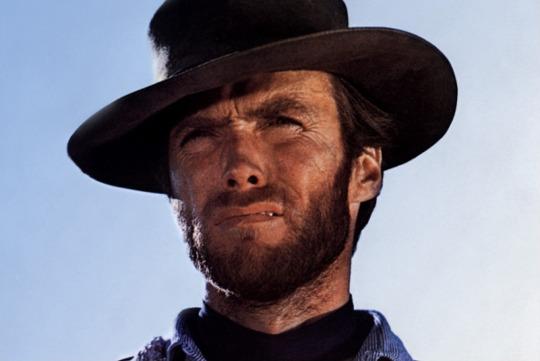 Clint Eastwood - Attore e Regista - Biografia e Filmografia - Ecodelcinema
