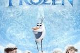 Frozen – Il regno di ghiaccio – Recensione