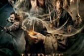 Lo Hobbit – La desolazione di Smaug – Recensione