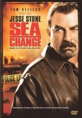 Sea Change - Delitto perfetto