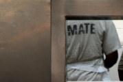25% – I segreti della guerra alla droga (2012)
