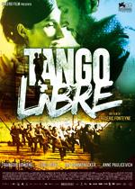 Tango Libre - Recensione