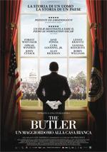 The Butler - Un maggiordomo alla Casa Bianca - Recensione