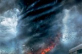 Into the Storm – Recensione