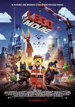The LEGO Movie – Recensione