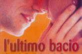 L'ultimo bacio