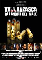 Vallanzasca – Gli angeli del male