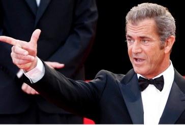 Mel Gibson: regista del sequel di Suicide Squad?