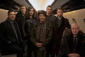 "Box Office Italia: ""Now You See Me 2"" in vetta"