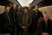 """Box Office Italia: """"Now You See Me 2"""" in vetta"""