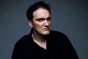 Quentin Tarantino: 10 curiosità che non sai