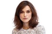 Keira Knightley protagonista del biopic su Colette