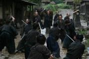 13 Assassini (2011)