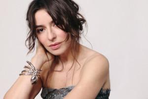 Sabrina Impacciatore Biografia