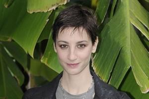 Francesca Inaudi Biografia