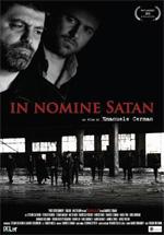 in-nomine-satan