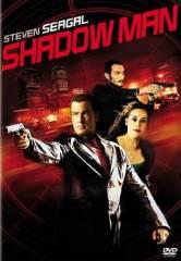 Shadow Man – Il triangolo del terrore