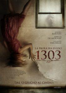 1303 - 3D - locandina