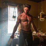X–Men: Giorni di un futuro passato (2014)