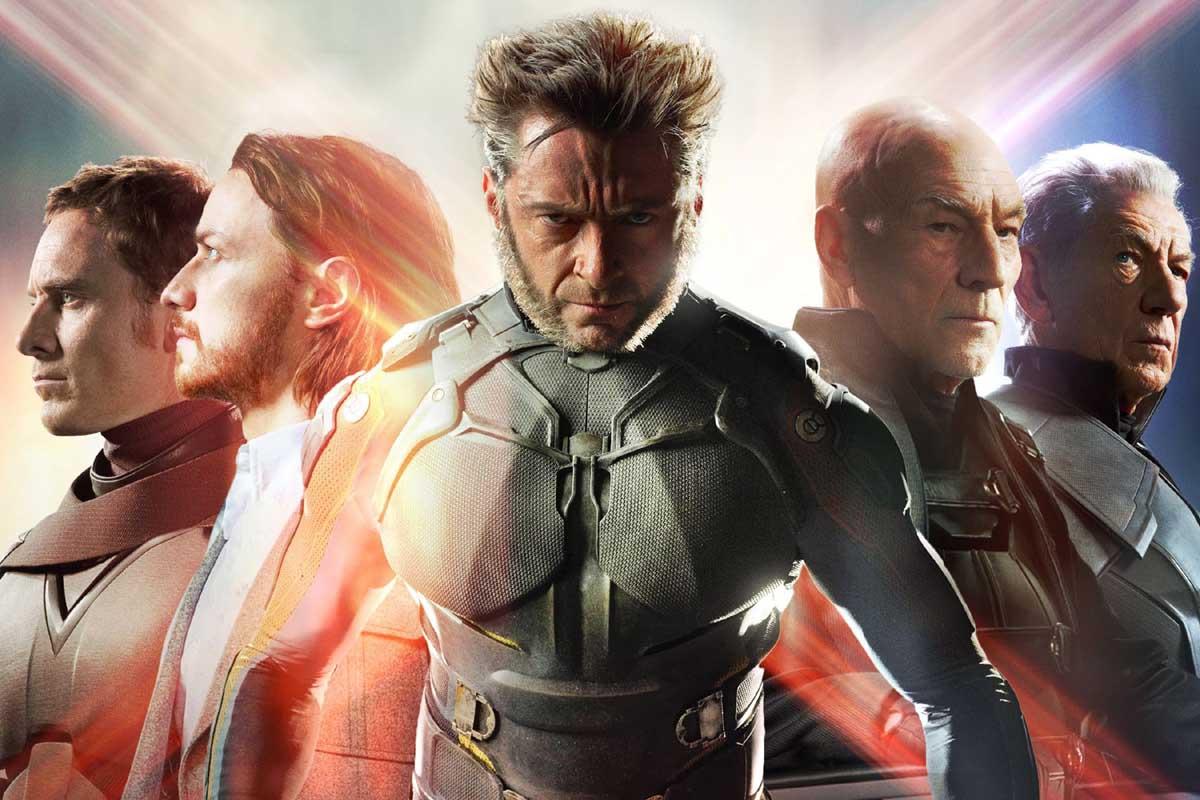 X–Men: Giorni di un futuro passato
