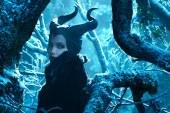 Maleficent 2: continua lo sviluppo del film Disney