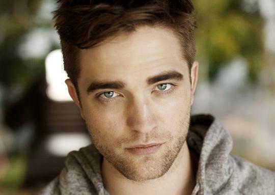Robert Pattinson che ha frequentato ora quali sono i migliori siti di incontri gay gratuiti