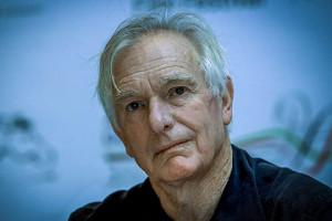 Peter Weir regista biografia