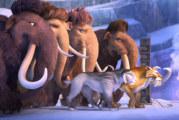 """Box Office Italia: in testa """"L'era glaciale – In rotta di collisione"""""""