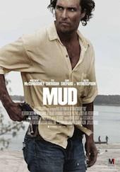 Mud – Recensione