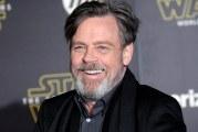 """Mark Hamill desidera il ritorno di un noto villain di """"Star Wars"""""""