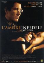 Unfaithful – L'amore Infedele