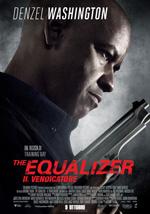 The Equalizer – Il vendicatore – Recensione