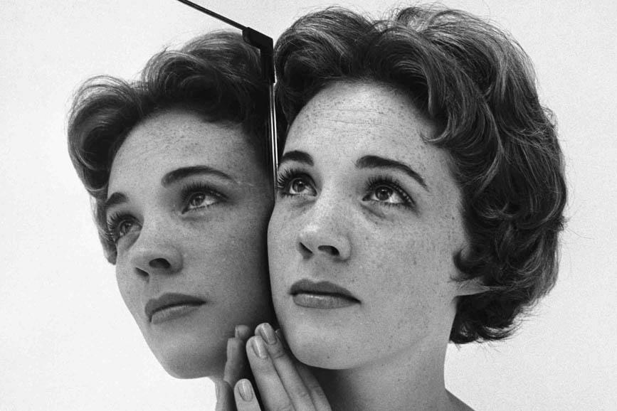 Julie Andrews Film