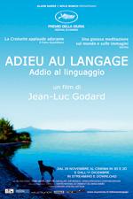 Adieu Au Langage – Addio al linguaggio
