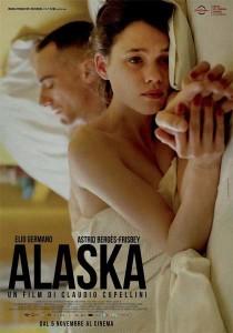 Alaska (5 novembre)