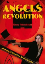 Angeli della rivoluzione – Recensione