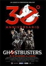 Ghostbusters – Acchiappafantasmi