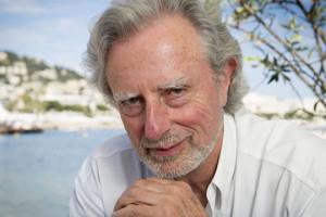 Philip Kaufman Biografia