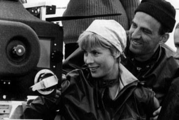 Bibi Andersson: addio alla musa di Bergman