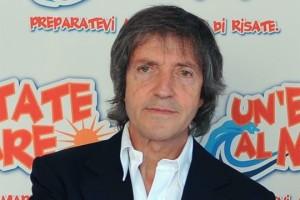 Carlo_Vanzina