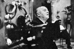 Mario Mattòli biografia