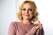 "Miranda Richardson star del prequel di ""Game of Thrones"""