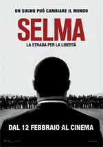 Selma – La strada per la libertà – Recensione