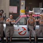 Ghostbusters: concreta la possibilità di un sequel