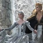 """Box Office Italia: l'esordiente """"Il cacciatore e la regina di ghiaccio"""" conquista il primo posto"""