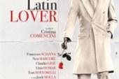 Latin Lover – Recensione