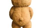 """Box Office italiano: """"Ted 2"""" è ancora il film più visto"""