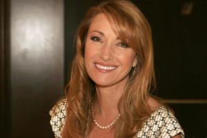 Jane Seymour Bio